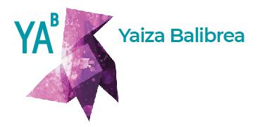 Yaiza Balibrea